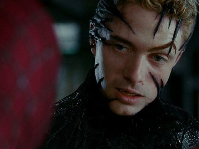guess-which-star-thinks-spider-man-3-was-actually-pretty-good-71212-97299.jpg