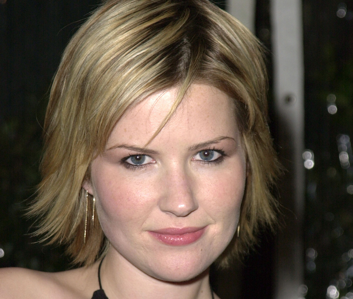 dido-backup-singer