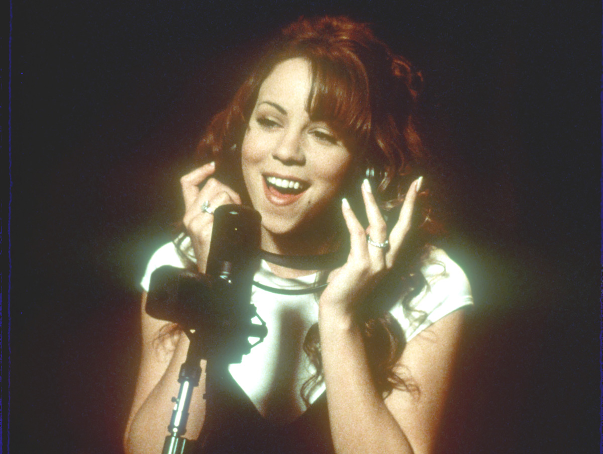 mariah-carey-backup-singer