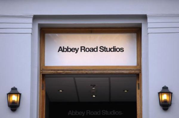 abbey-road-studios-13