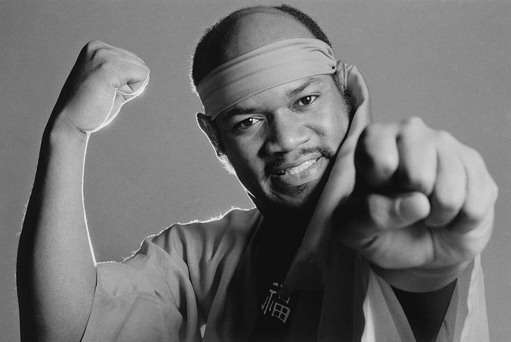kung-fu-fighting-carl-douglas-55000