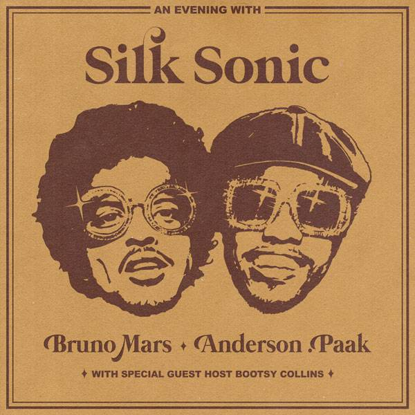 silk-sonic