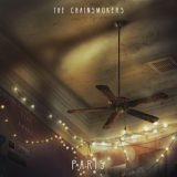 "Pop Perspective: The Chainsmokers' ""Paris"""
