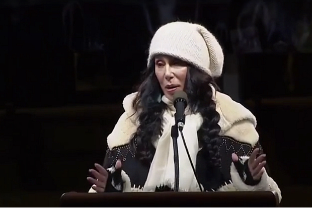 cher-rally-trump-inauguration-we-stand-united-nyc