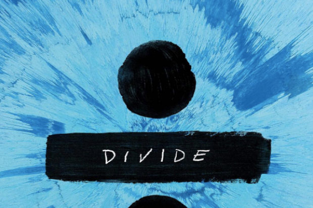 ed-sheeran-divide-album-cover-2017-march