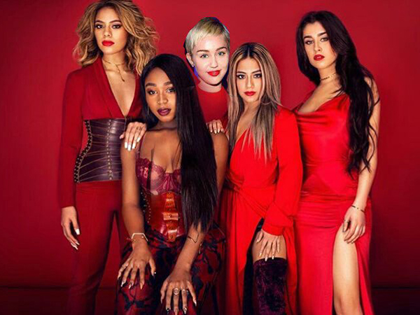 Image result for Fifth Harmony – Angel (Snippet)