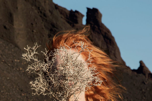 goldfrapp-silver-eye-album