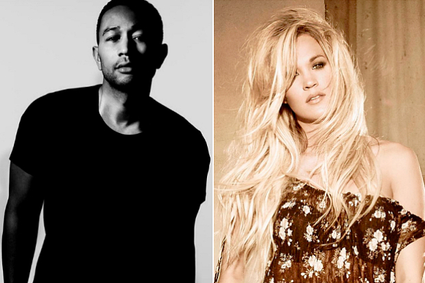 john-legend-carrie-underwood
