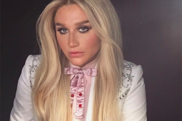 Ricky Reed On Kesha's Gritty, New Sound