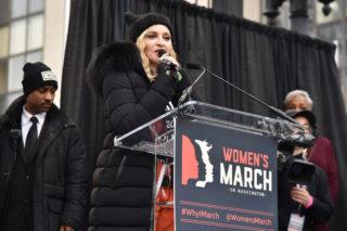 madonna-womens-march-washington-dc-2017-trump-protest
