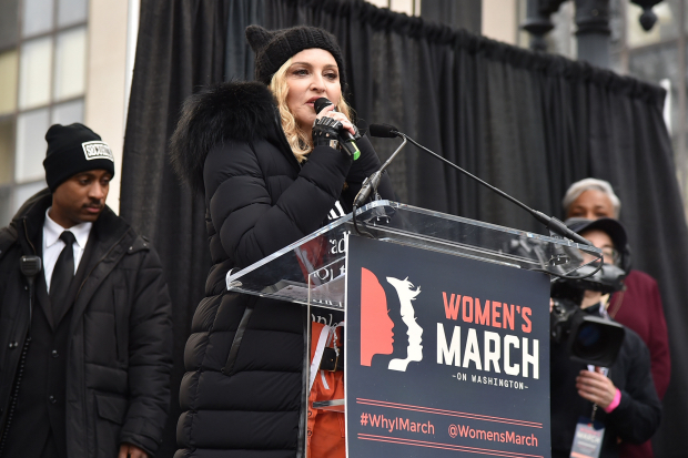 madonna-womens-march-washington-dc-2017-trump-protest