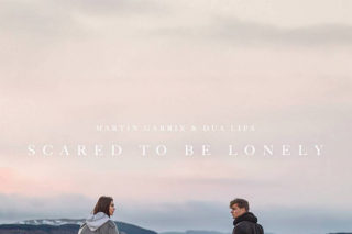 martin-garrix-dua-lipa-scared-to-be-lonely-single-cover-large-620
