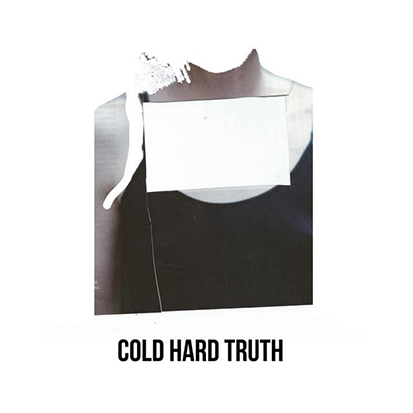 "Nelly Furtado's ""Cold Hard Truth"""