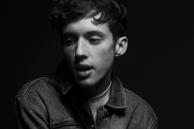 Troye Sivan's Moving 'Heaven' Video