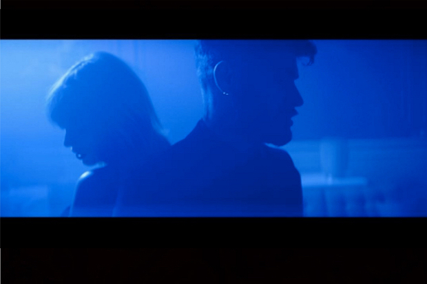 zayn-taylor-swift-i-dont-wanna-live-forever-video-see-look-watch