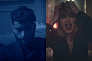 zayn-taylor-swift-i-dont-wanna-live-forever-video-watch