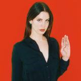 Lana's Witchcraft