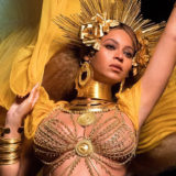Beyonce Bows Out Of Coachella