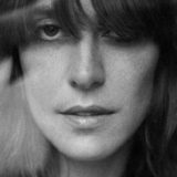 Feist Is Working On A New Album