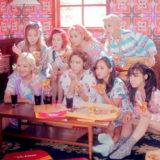 Girls' Generation Announces 'Holiday Night'