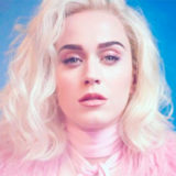 """Katy Perry Teases """"Chained To The Rhythm"""""""