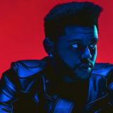 """The Weeknd's Next Single Is """"Secrets"""""""