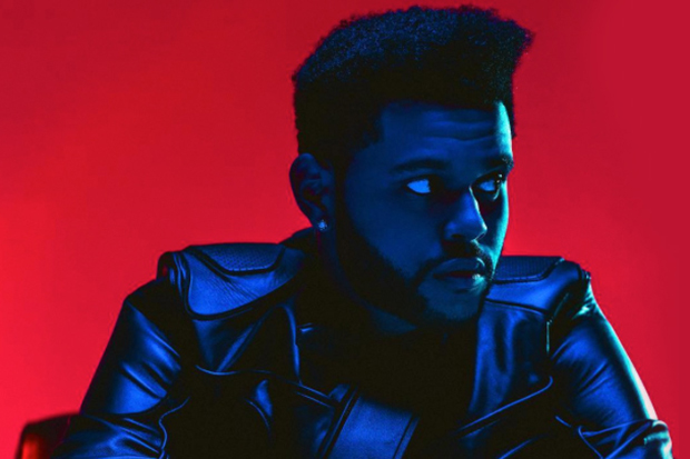 "The Weeknd's Next Single Is ""Secrets"""