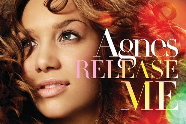 Flashback: Agnes' Iconic 'Release Me'
