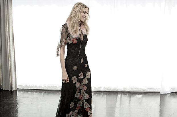 Aimee Mann's New LP Is 'Mental Illness'