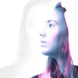 Amy Shark Signs To RCA