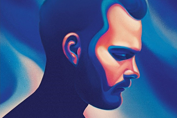 The Drop: Ásgeir, Allday & Mansionz