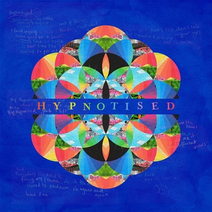 "Coldplay Drops ""Hypnotised"""