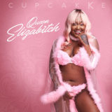 CupcakKe's New LP