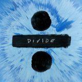 Ed Sheeran's 'Divide': Album Review