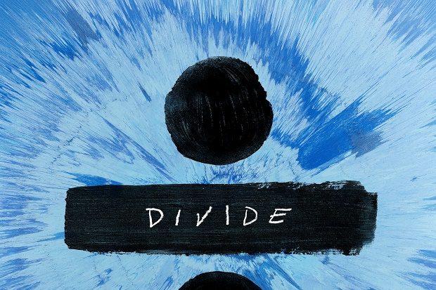 Track His Phone >> Ed Sheeran's 'Divide': Album Review