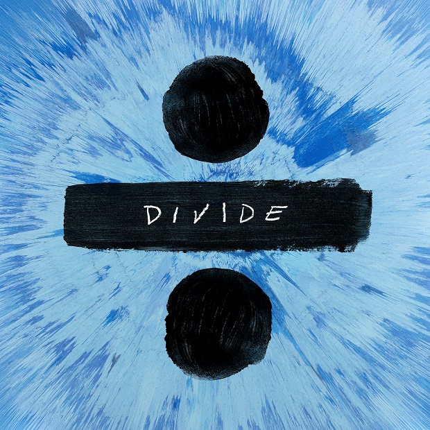 Ed Sheeran's 'Divide': Album Review