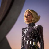 Katy Perry Shares A Mysterious Snippet