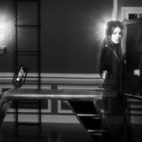 Lana Del Rey's 'Lust For Life' Trailer