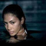 "Flashback: Nicole's Iconic ""Whatever U Like"""