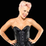 Stargate's Confirms Collab With Pink & Sia