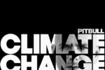 pitbull-climate-change-cover
