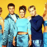 A Steps Reunion Is On The Horizon