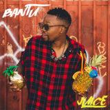Bantu's 'Juice' Is A Summery Bop