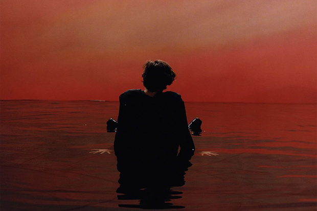"Harry Styles' ""Sign Of The Times"" Review"