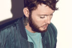 james-arthur-interview-1