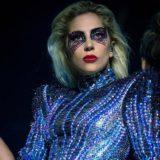 Gaga's Shocking Coachella Intro