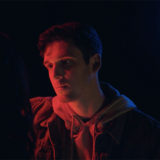 LAUV's 'The Other' Video