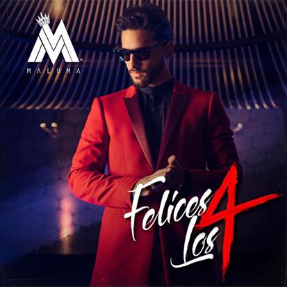 Listas Personales IV - Página 4 Maluma-felices-los-4-album-cover-1492554481