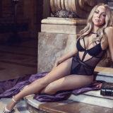 Mariah Carey Confirms 15th LP