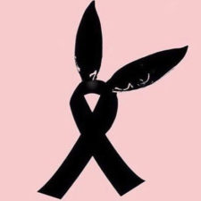 Katy Perry, Selena Gomez & More React To Manchester